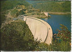NSW, Tumut River Pond Dam
