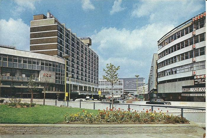The Collection Hotel Birmingham Number