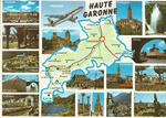 Haute-Garonne, Is a French Department
