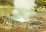 S. Miguel (Azores), Hot Springs_1
