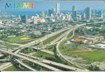 All roads lead to Miami, the Magic City